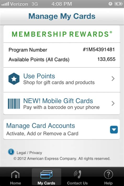 Old Navy Gift Card Number And Pin - american express membership rewards launches mobile gift cards the points guy