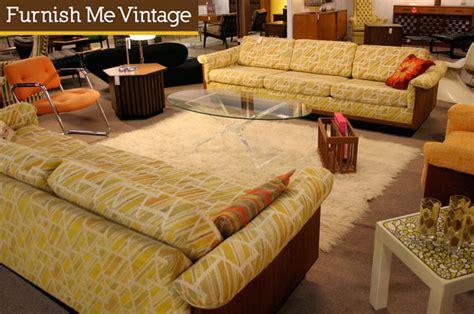 1970s living room furniture vintage 1970s living room modern living room ta by furnish me vintage