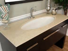 avente tile talk tile backsplash ideas for modern vanities