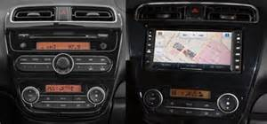 Mitsubishi Mirage Speaker Size 2014 Mitsubishi Mirage Radio Audio Wiring Diagram