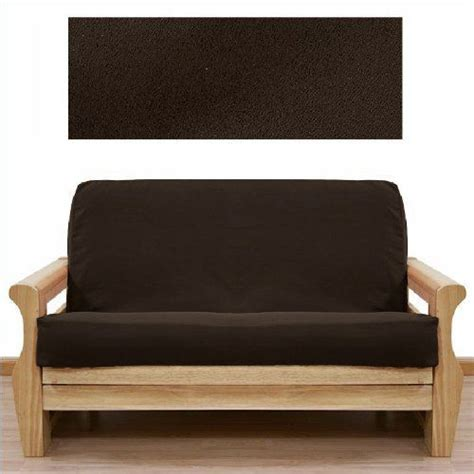 Traditional Futon by Best 25 Traditional Futon Covers Ideas On