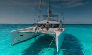 How To Build A Small Cabin In The Woods Sailing Yachts Related Keywords Amp Suggestions Sailing