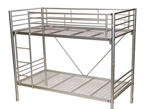 Matrix Bunk Beds New Matrix Bunk Bed