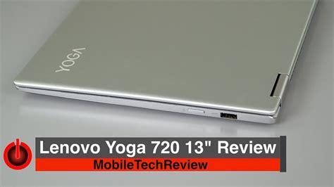 Harga Lenovo 720 lenovo 720 13 quot review