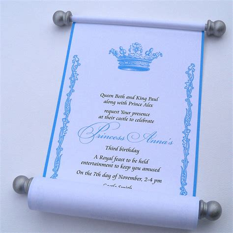 cinderella themed quinceanera invitations princess party invitations cinderella princess birthday
