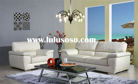 Sofa Kursi kursi sofa new 2011 kursi sofa new 2011 manufacturers in lulusoso page 1