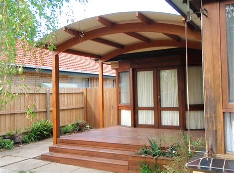 veranda or verandah designs plans and building ideas for