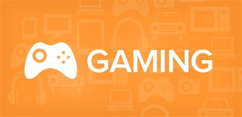 My Passion about Gaming (with images) · VatanMaan · Storify Gaming