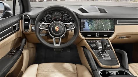 porsche cayenne interior 2017 porsche cayenne 2017 interior best new cars for 2018