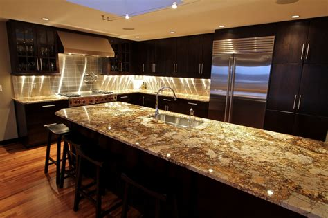 countertops for kitchen kitchen countertops design kitchen