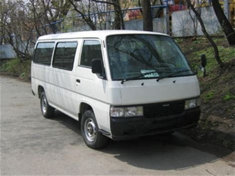 manual cars for sale 1997 dodge caravan parking system 1997 nissan caravan for sale 3200cc diesel manual for sale