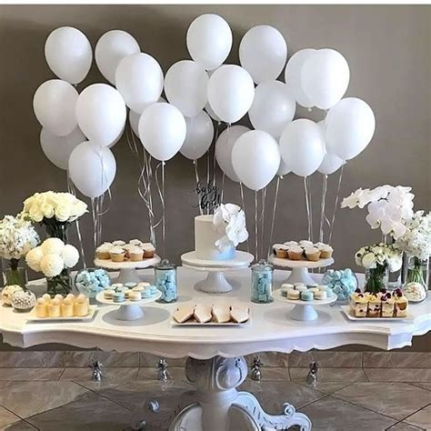 best 25 baptism centerpieces ideas on pinterest baptism