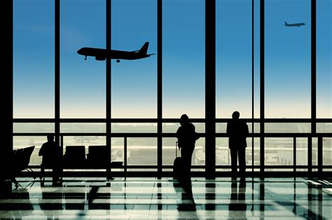 ways   memorable travel adventures  breaking  bank