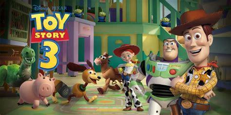 Mainan Anak Story Figure jual mainan anak bayi jual figure story dan