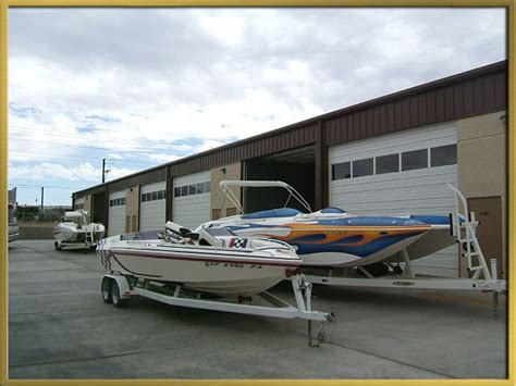performance boats lake havasu prestige marine lake havasu arizona performance boat