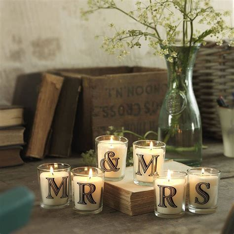 Best 25  Guest book table ideas on Pinterest   Wedding