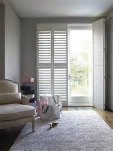 Bedroom Shutters Bedroom Plantation Shutters Modern Bedroom Adelaide