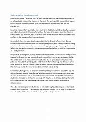 Essay On Funniest Incident In My Life Image Result For Essay On Funniest Incident In My Life