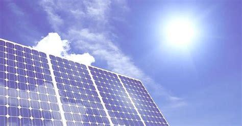 lade energia solare energ 237 a solar erenovable com