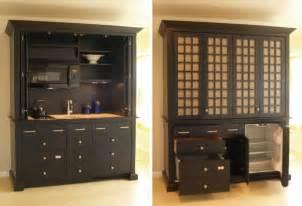complete mini kitchens tiny house design