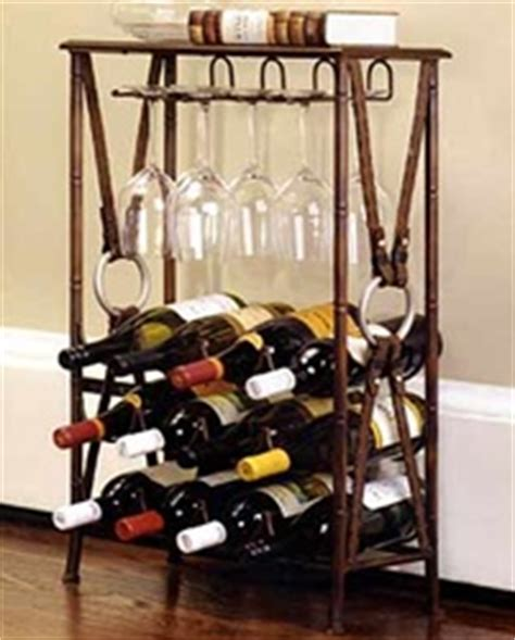 How To Cook Small Rack Of by Small Wine Racks