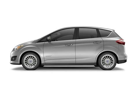 2015 Ford C Max by 2015 Ford C Max Hybrid Price Photos Reviews Features