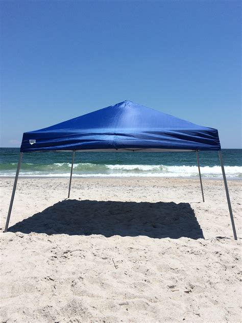 beach awnings canopies 10 x 10 canopy wrightsville beach chair umbrella
