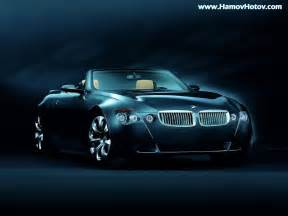 bmw cars wallpapers wallpapersforfree
