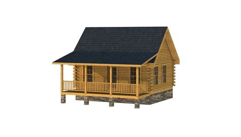 log home design tool quot the crittenden quot is one of the many log cabin home plans
