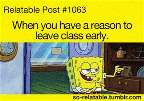 Relatable Memes - funny spongebob quotes funny spongebob quote funny pictures