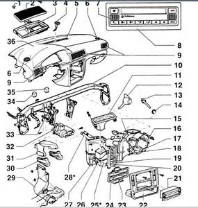 vw engine cover parts diagram 2001 vw free engine image for user manual