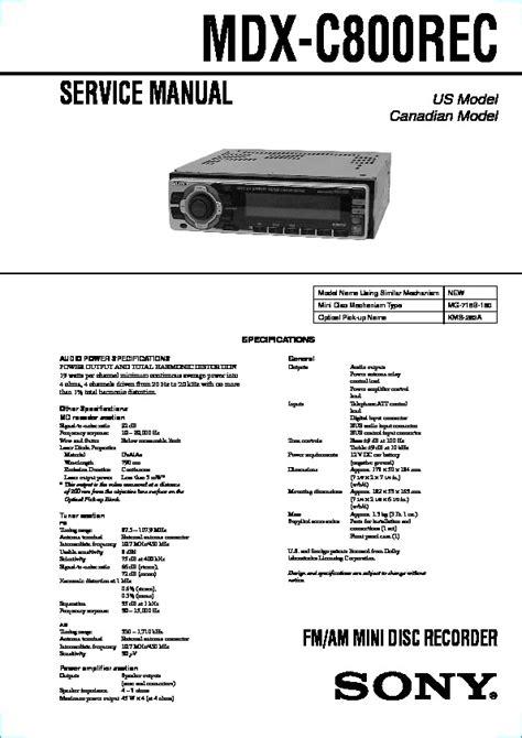 download car manuals pdf free 2008 acura mdx engine control service manual acura mdx service repair manual download info service download free acura
