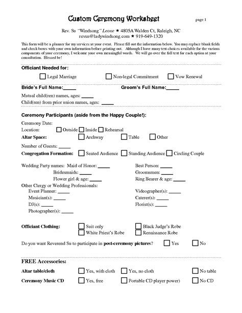 catering contract template word resume