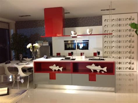 beautiful tutto cucine carr 195 168 ideas orna info orna info