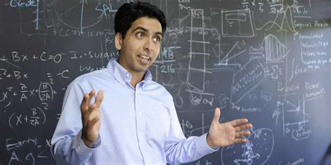 Khan Academy Mba Internship by Best Free Business Courses Business Insider