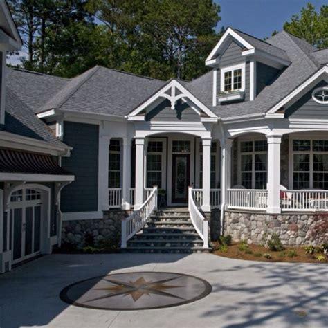 exterior color schemes with gray accents traba homes sw 2848 roycroft pewter gray exterior house photos grey