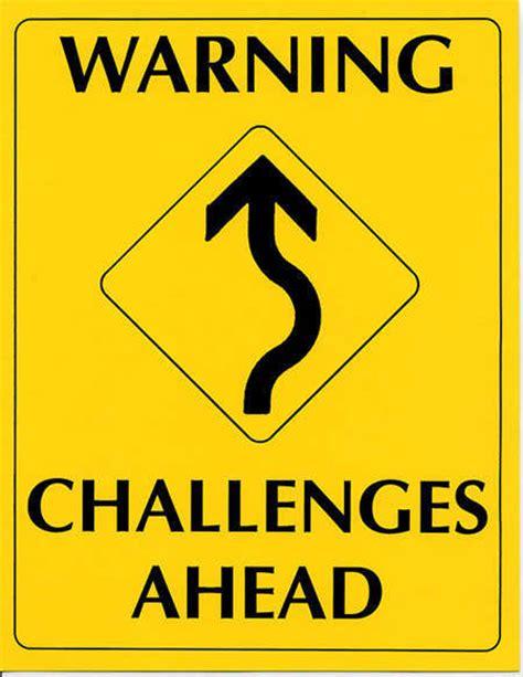 warning signs pin warning signs on