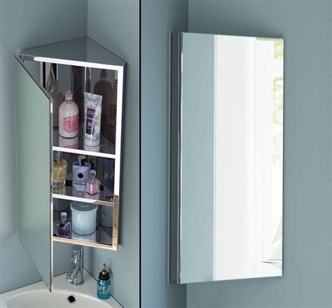 Beautiful Bathroom Cabinets Corner Wall Cabinet Of Best Bathroom Corner Furniture