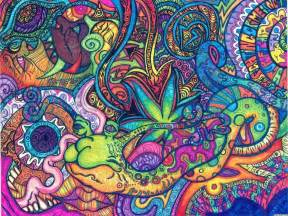 hippie colors 26 hippie backgrounds wallpapers images pictures