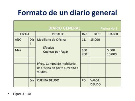 formato de refrendo del estado de méxico 2015 formato para el pago de tenencia 2015 estado de mexico