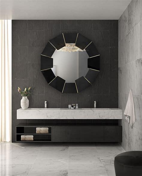 dark home decor home decor ideas for a dark and luxurious interior