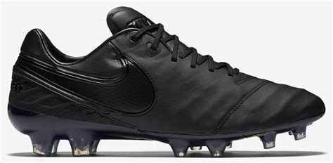 Nike Tiempo For nike tiempo legend vi academy pack boot released footy