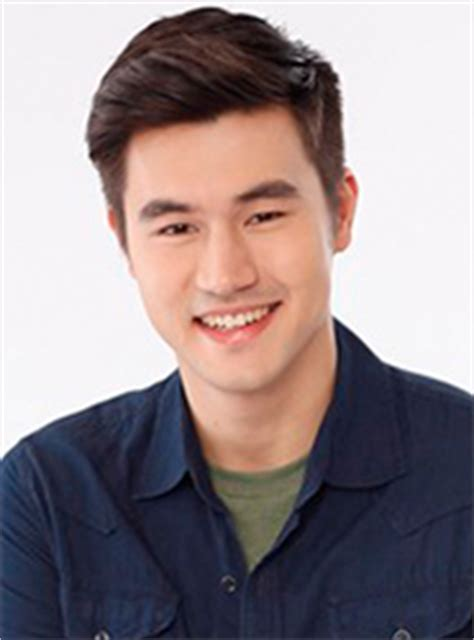 steven silva airs sentiments about former network gma 7 rising acts in together forever gmanetwork com