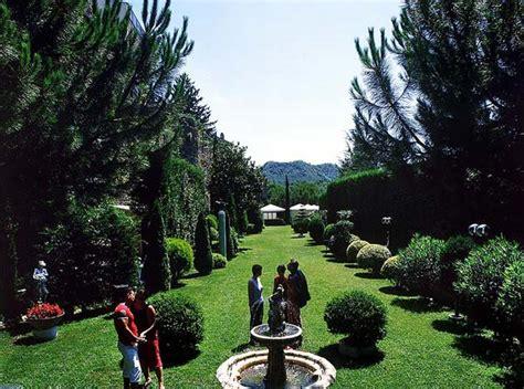 il giardino cava dei tirreni matrimoni e ristoranti hotel scapolatiello cava dei
