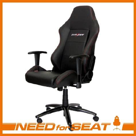 Chaise De Bureau De Gamer Chaise De Bureau Gamer