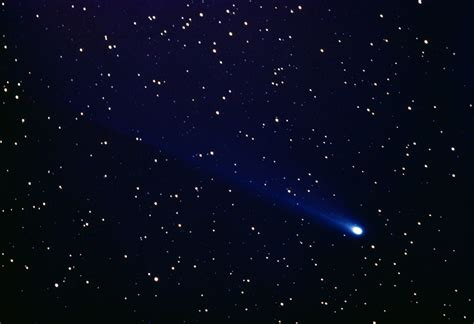 Meteorite Showers Tonight by Perseid Meteor Shower Tonight And Friday Clarksvillenow
