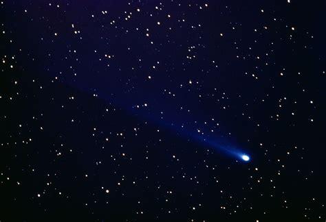 Meteror Shower Tonight by Perseid Meteor Shower Tonight And Friday Clarksvillenow