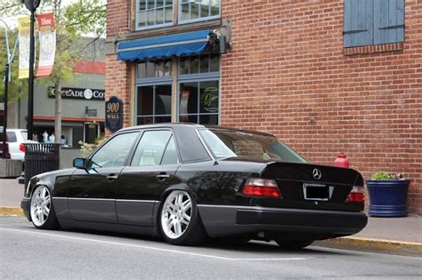 bagged mercedes e class bagged mercedes e class 28 images mercedes w212