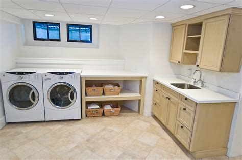 laundry in kitchen ideas terrific birch furniture decorating ideas gallery in