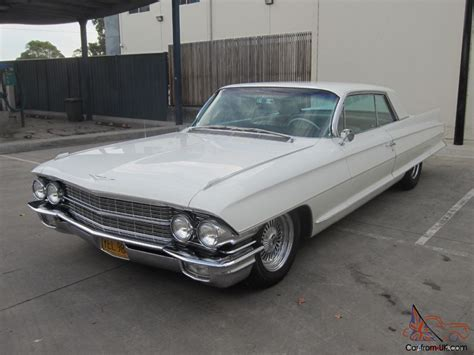 vin location on 1962 cadillac get free image about wiring diagram